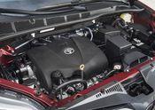 2018 Toyota Sienna-11