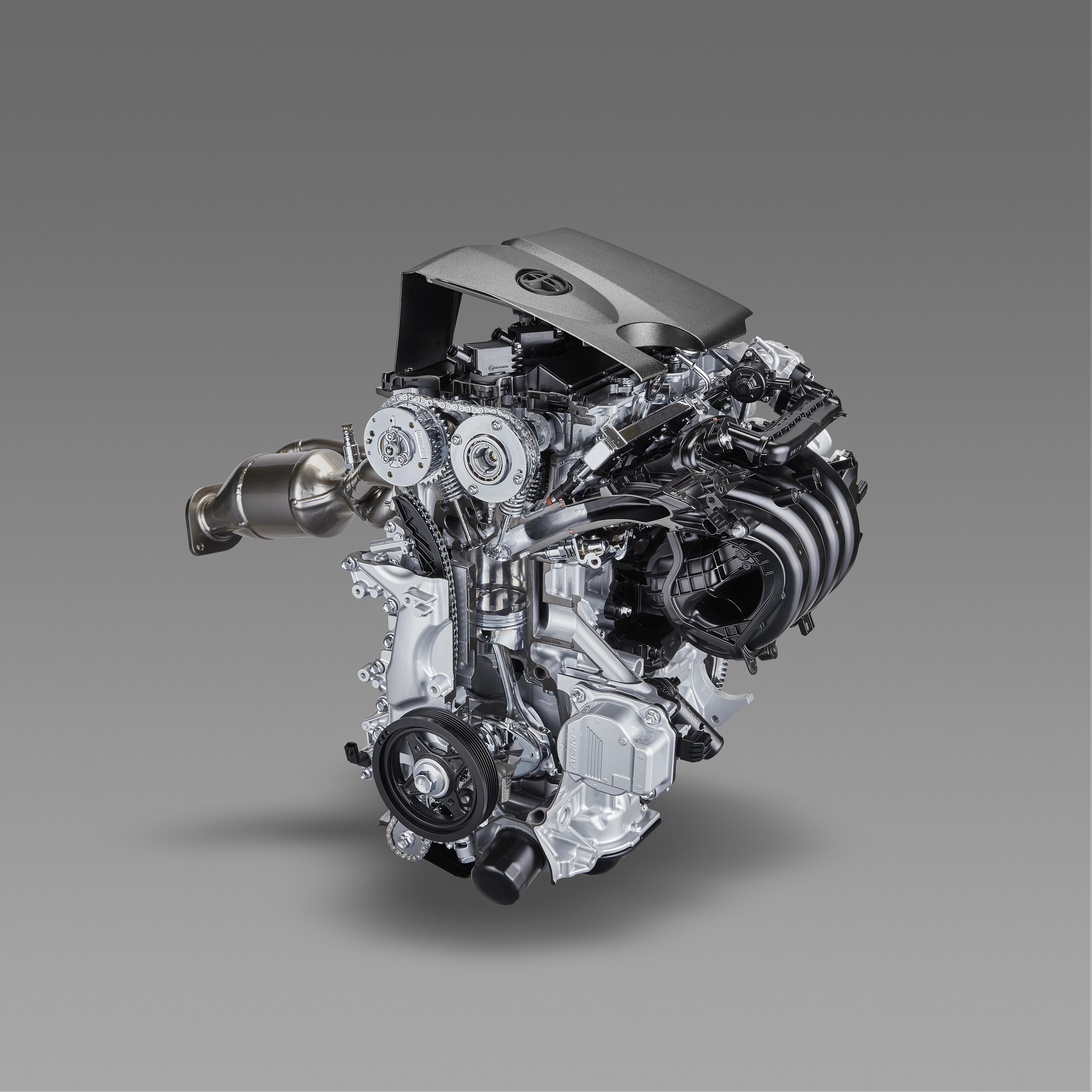 Kelebihan Kekurangan Toyota Tnga Perbandingan Harga