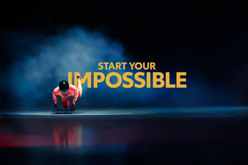 Start_Your_Impossible_Skeleton