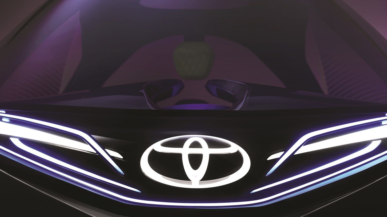 Toyota-concept-i-tril