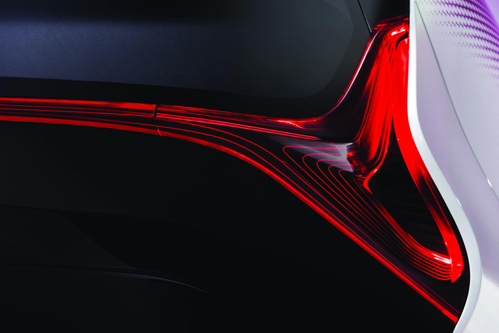 2017-toyota-concept-i-tril-exteriordet-06