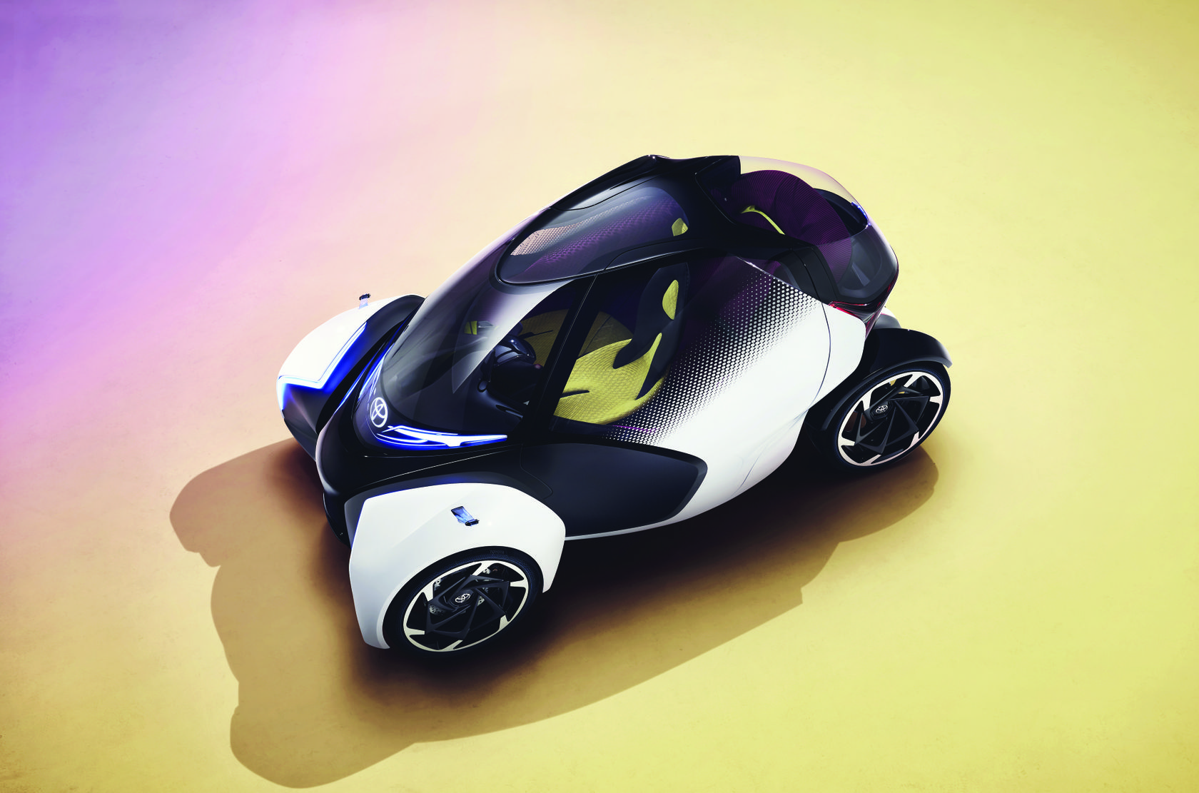 2017-toyota-concept-i-tril-static-09