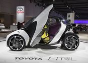 Toyota_i-TRIL_Concept-1