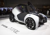 Toyota_i-TRIL_Concept-2
