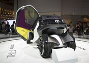 Toyota_i-TRIL_Concept-3