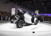 Toyota_i-TRIL_Concept-4