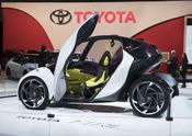 Toyota_i-TRIL_Concept-5