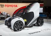 Toyota_i-TRIL_Concept-6