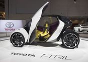 Toyota_i-TRIL_Concept-7