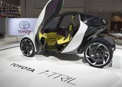 Toyota_i-TRIL_Concept-8