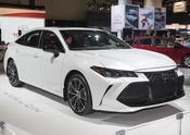 2018_Toronto_International_AutoShow-13_201802162153