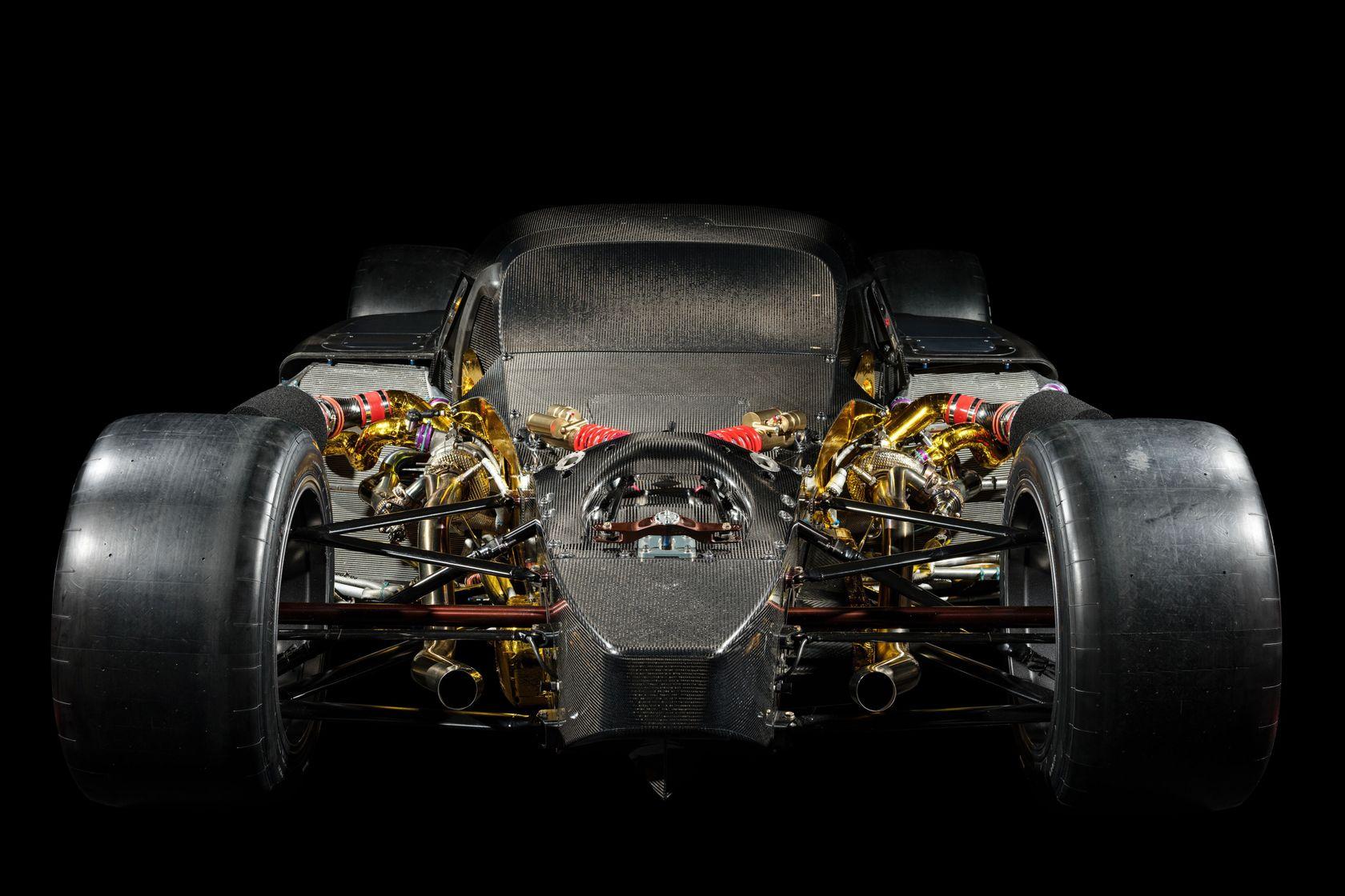 GR Super Sport Concept 9