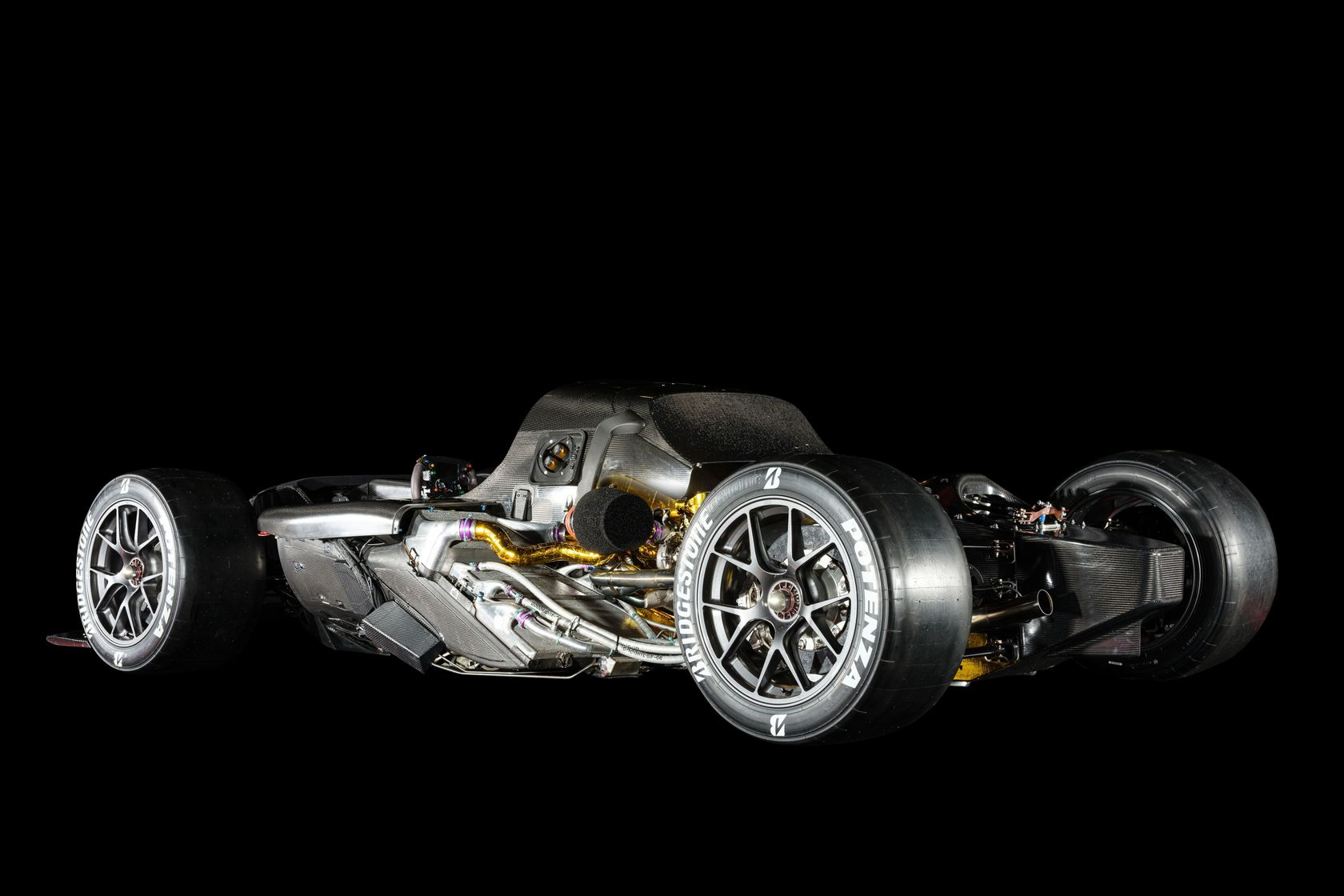 GR Super Sport Concept 10