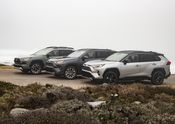 2019 Toyota RAV4 Group 04