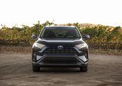 2019 Toyota RAV4 XLE HV Blueprint 05