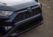 2019 Toyota RAV4 XLE HV Blueprint 11