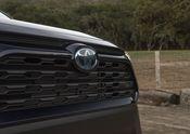 2019 Toyota RAV4 XLE HV Blueprint 14