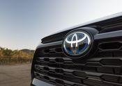 2019 Toyota RAV4 XLE HV Blueprint 17