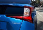 2019-2020 Toyota Prius AWD-e 02