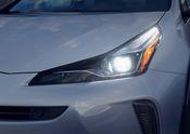 2019-2020 Toyota Prius AWD-e 03