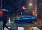 2019-2020 Toyota Prius AWD-e 05