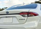 2020 Toyota Corolla Hybrid 03