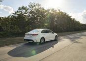 2020 Toyota Corolla Hybrid 04