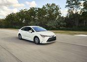 2020 Toyota Corolla Hybrid 05