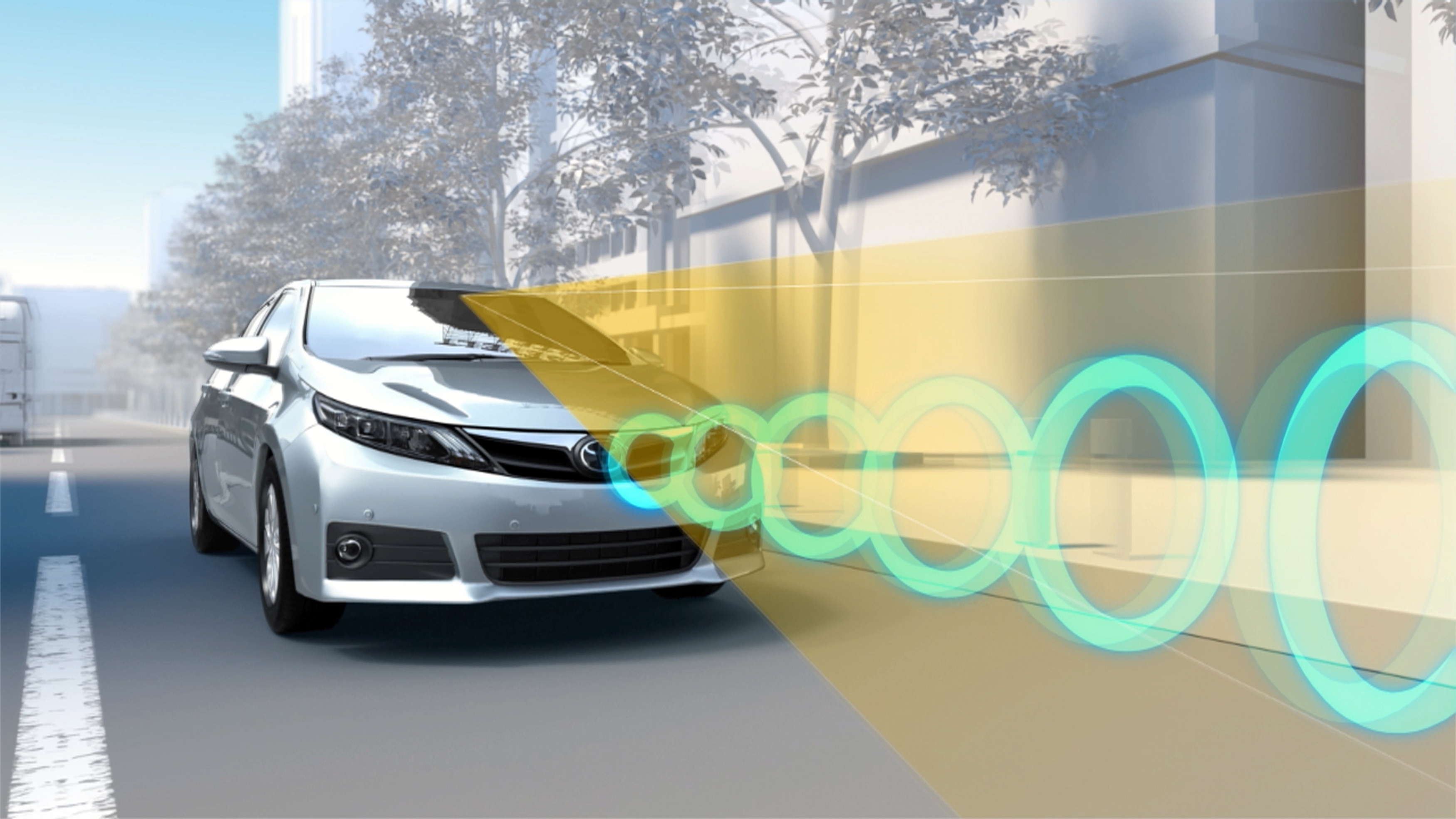Toyota_Safety_Sense_Milestone_2018