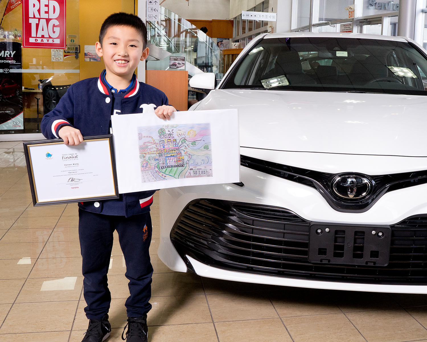 toyota-2018-dream-car-contest-hansen-wang-l