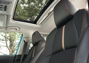 2019 Toyota RAV4 Trail 11