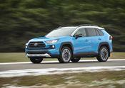 2019 Toyota RAV4 Trail 05