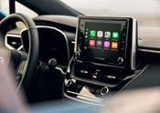 2019 Toyota Corolla Hatchback 06