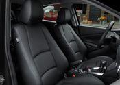2019 Toyota Yaris 05