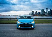 Toyota Canada 2019 Corolla PR_63