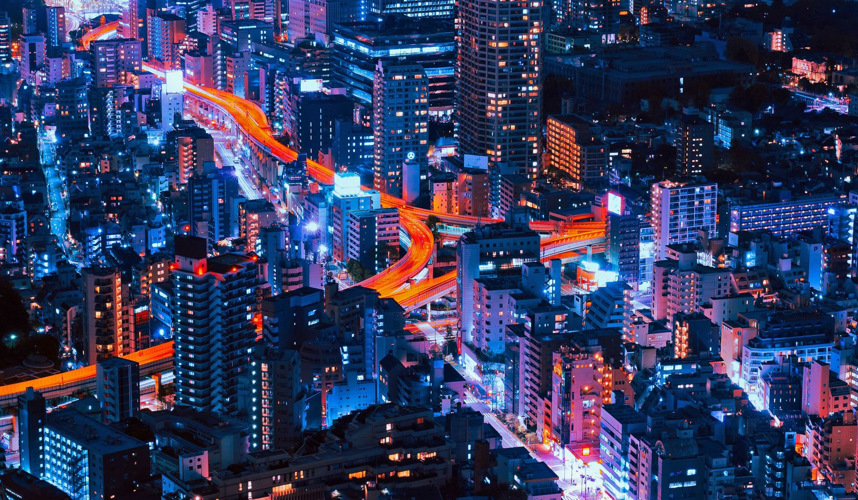The Turing Institute and Toyota Mobility Foundation Collaborate to Modernize City Planning and Traffic Management with Artificial Intelligence