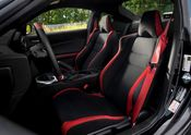 2019 Toyota 86 TRD Special Edition 06