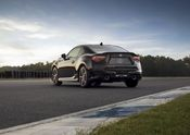 2019 Toyota 86 TRD Special Edition 38