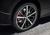 2019 Toyota 86 TRD Special Edition 44
