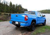 2019 Toyota Tundra TRD Pro 04