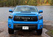 2019 Toyota Tundra TRD Pro 02