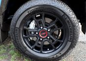 2019 Toyota Tundra TRD Pro 03