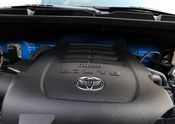 2019 Toyota Tundra TRD Pro 14