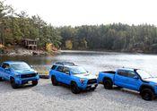 2019 Toyota Tacoma TRD Pro 02