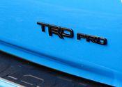 2019 Toyota 4Runner TRD Pro 03