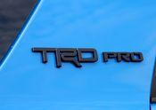 2019 Toyota 4Runner TRD Pro 04