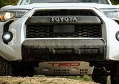 2020 Toyota 4Runner TRD Pro 03