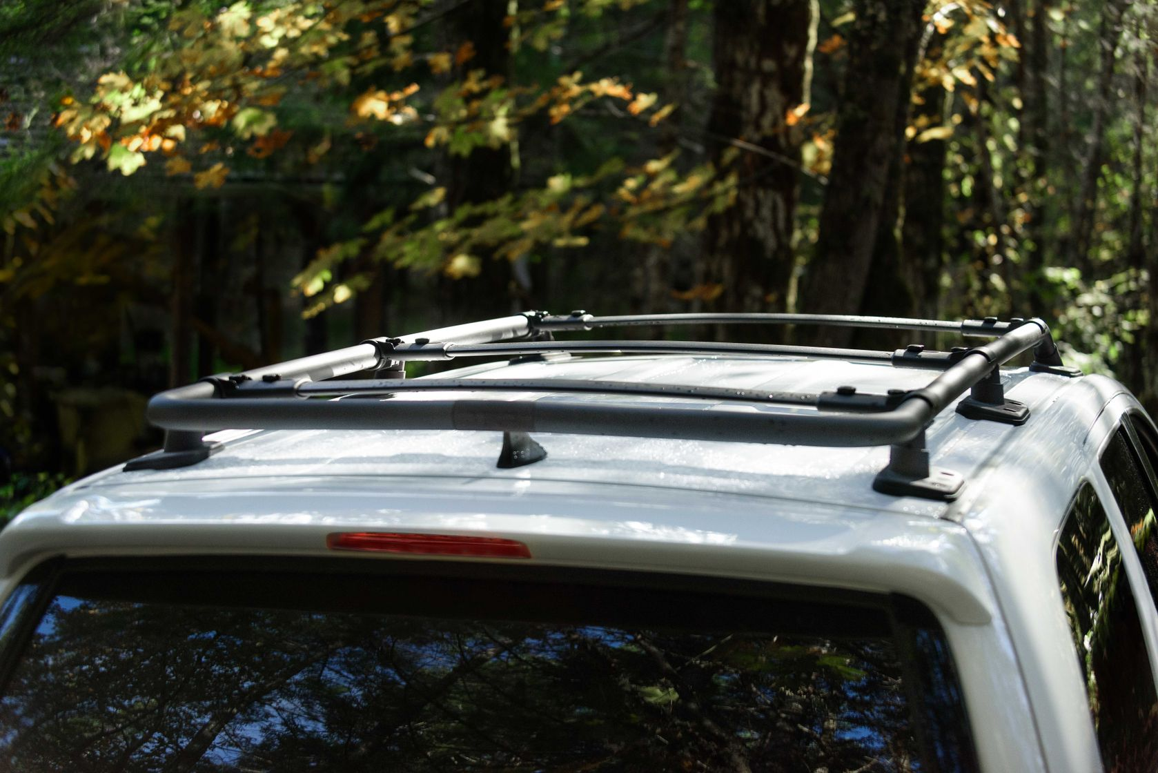 2020 Toyota Sequoia TRD Pro 16
