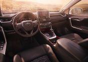2020 Toyota RAV4 TRD Off Road 04