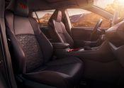 2020 Toyota RAV4 TRD Off Road 05